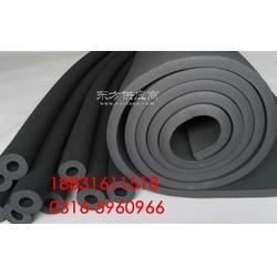 3厘米橡塑保温板厂家价 格图片