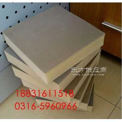 墙体保温聚氨酯板价.格图片
