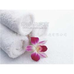 定制生产各种毛巾浴巾图片