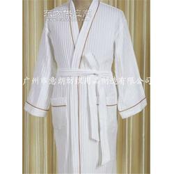 专业加工定制毛巾浴巾浴袍图片