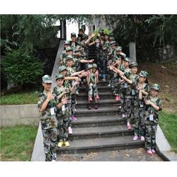 亮剑军训夏令营,湖南亮剑(已认证),吉首军训夏令营图片