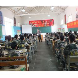 2015亮剑军旅夏令营咨询、湖南亮剑、娄底军旅夏令营图片