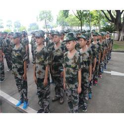 湖南亮剑-2015军事夏令营收费标准-长沙军事夏令营图片