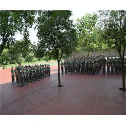 湖南亮剑(图)、长沙大学青少年夏令营、湘潭夏令营图片