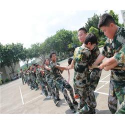 湖南亮剑(图)、萍乡青少年军事夏令营、张家界夏令营图片