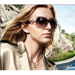 沌口眼镜框-爱视眼镜-眼镜框品牌图片