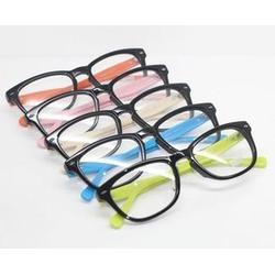 配眼镜 散光-爱视眼镜(在线咨询)徐东配眼镜图片