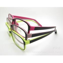 眼镜网上商城_爱视眼镜(在线咨询)_青山眼镜图片