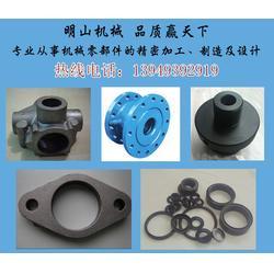 河南石油配件厂家-明山机械品质保证(在线咨询)河南石油配件图片