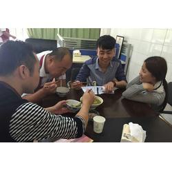 重庆 小面,渝口福餐饮(在线咨询),重庆小面图片