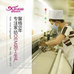 毛毯加工厂家馨格家纺给您高品质体验图片