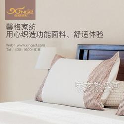 家居服装生产厂家,首选馨格家纺,质量优良,适中图片