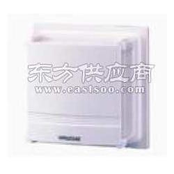 室内温度传感器TY7043ZOP00图片