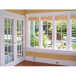 冠府门窗_塑钢门窗_加工塑钢门窗图片