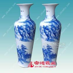 定制3米大花瓶,落地大花瓶图片