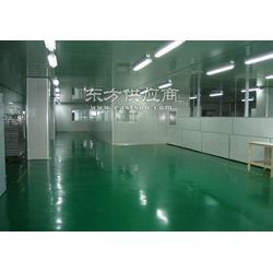 贺州防静电地坪漆材料图片