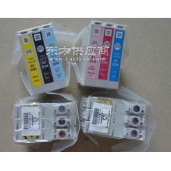 EPSON爱普生 R330/1390拆机墨盒 85N墨盒价出售图片