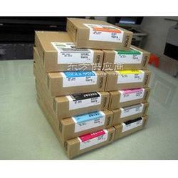 大容量爱普生EPSON墨盒350ml 爱普生7908原装墨盒图片