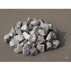 安阳硅锰合金|6517硅锰合金|卓创冶金(优质商家)图片