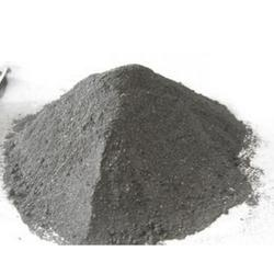 新型炼钢脱氧剂厂家,卓创冶金(在线咨询),新型炼钢脱氧剂图片
