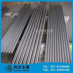 现货供应Inconel601板材棒材厂家图片