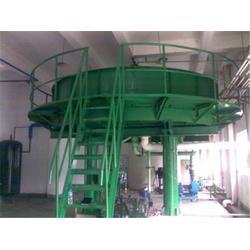 城市废水处理设备厂家,城市废水处理设备,山东汉沣环保图片