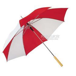 雨伞印刷,银胶布雨伞,直伞定做,广告雨伞生产图片