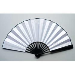 纸扇印刷定制,定做折扇,折扇印刷厂家,广告扇图片