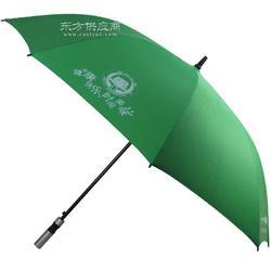 雨伞,尼龙布雨伞定制,汽车广告雨伞厂家图片