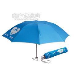 雨伞印刷,广告雨伞印刷,雨伞厂家,天堂伞厂家,折叠伞定做厂家图片