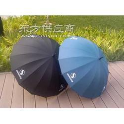 雨伞厂家,天堂伞,广告雨伞定做,汽车广告伞图片