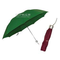 广告雨伞定制,定制广告伞厂家,汽车雨伞厂家图片