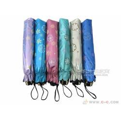 最便宜的雨伞印刷厂家,雨伞定制厂家,定做广告伞图片