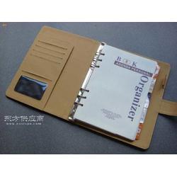 定制本子,学生本定制,印刷本子,记事本定制,地址练习本,pu笔记本图片