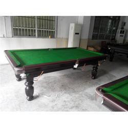 求购桌球台,博罗桌球台,黄埔桌球台(查看)图片