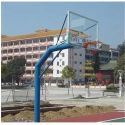 厂价直销篮球架、惠州篮球架、蓝点体育器材(查看)图片