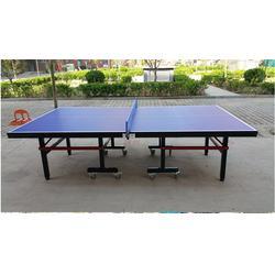 乒乓球台smc|惠东乒乓球台|蓝点体育器材(查看)图片