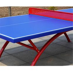 户外乒乓球桌多少钱|黄埔乒乓球桌多少钱|蓝点(查看)图片