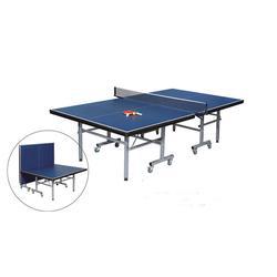 蓝点体育器材(图)_红双喜室外乒乓球台_东莞室外乒乓球台图片