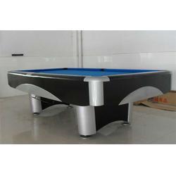 成人台球桌价格,蓝点体育器材(在线咨询),汕尾台球桌价格图片
