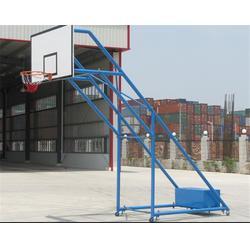 篮球架维修|时迁体育器材(在线咨询)|连州篮球架维修图片