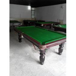 汕尾桌球台维修、美式桌球台维修、时迁体育器材(优质商家)图片