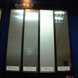 进口耐腐蚀耐磨零件专用进口tc4钛板图片