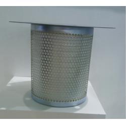 恒德利滤业(图),发动机油气分离器,上海油气分离器图片