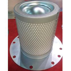 恒德利滤业(图),油气分离器的类型,襄樊油气分离器图片