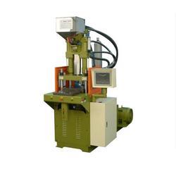 三斯五金(图)|东莞立式注塑机|立式注塑机图片