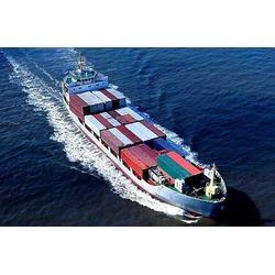 非洲海运双清哪家强-高运(在线咨询)非洲海运双清图片