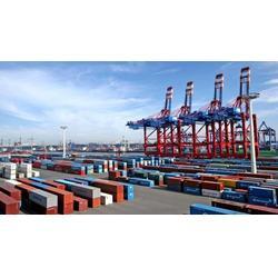 货物通关办理、河源货物通关、高运优惠中(查看)图片