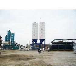 贝特机械(图),水稳拌合站制造厂,中卫水稳拌合站图片
