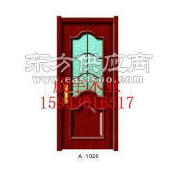 实木复合门,实木复合门图片